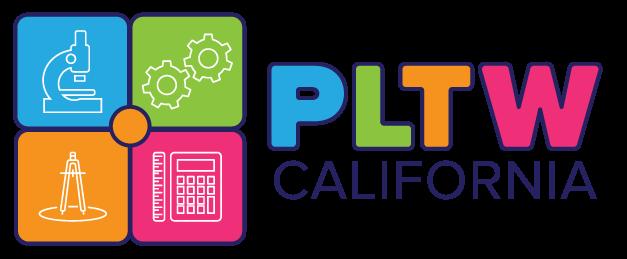 PLTW California